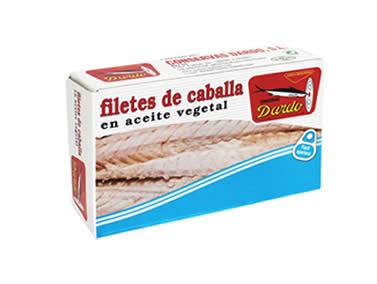 categoria-filete-caballa-aceite-vegetal