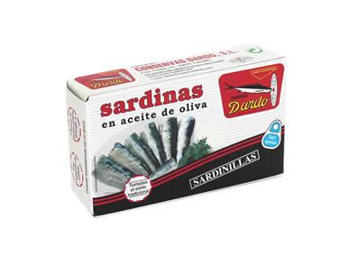 categoria-sardinas-aceite-oliva