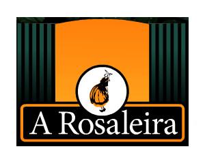 Ir al sitio web de A Rosaleira