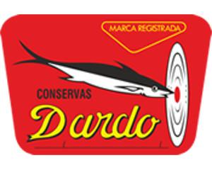 Ir al sitio web de Conservas Dardo