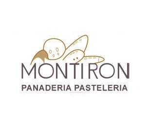Ir al sitio Web de Panadería Montirón