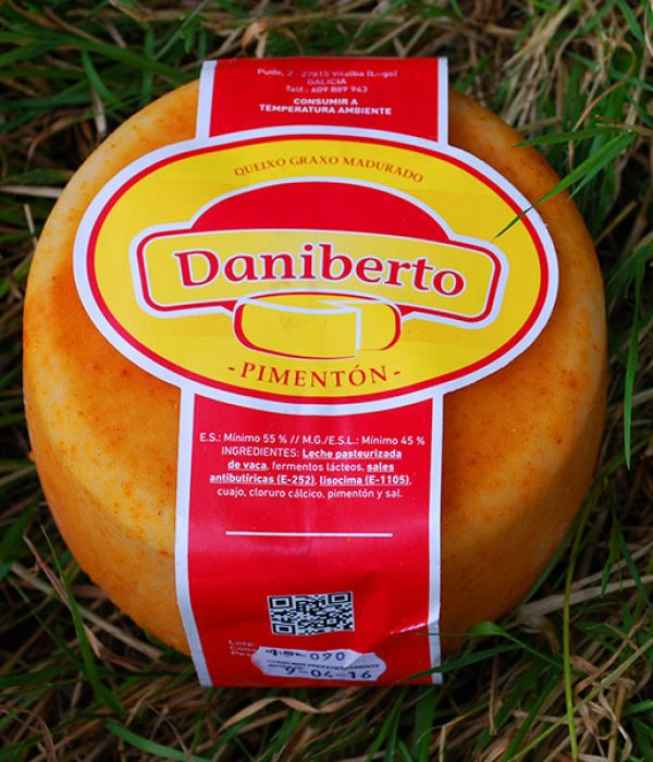 Daniberto-pimenton