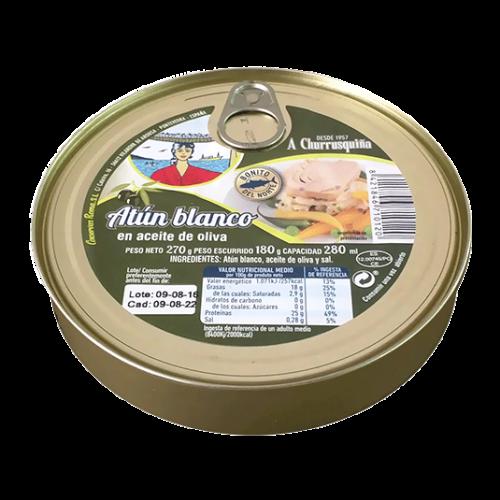 atun-blanco-oliva-ro-280-2017