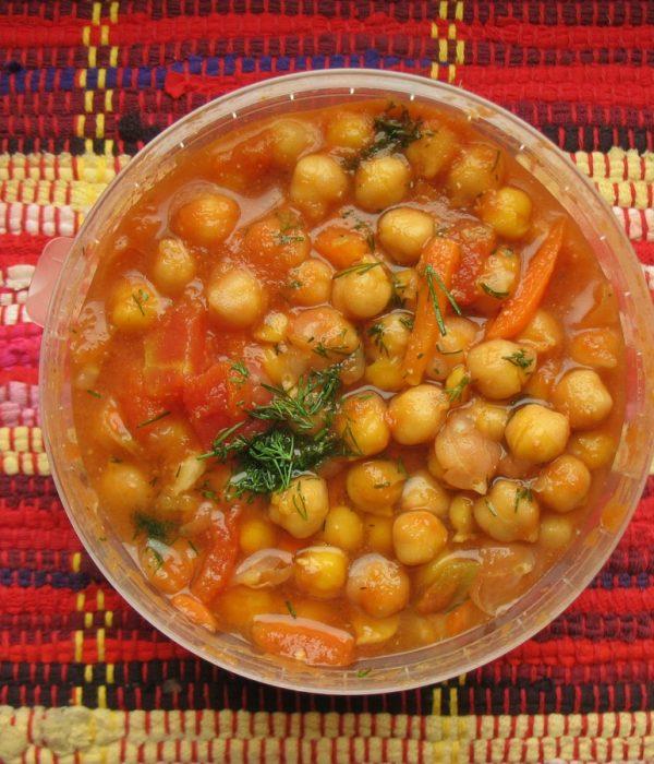 garbanzos-eating_healthy_chickpeas_healthy_food_eating_healthy_natural_food-893226