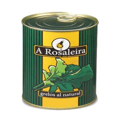 grelosAlNatural