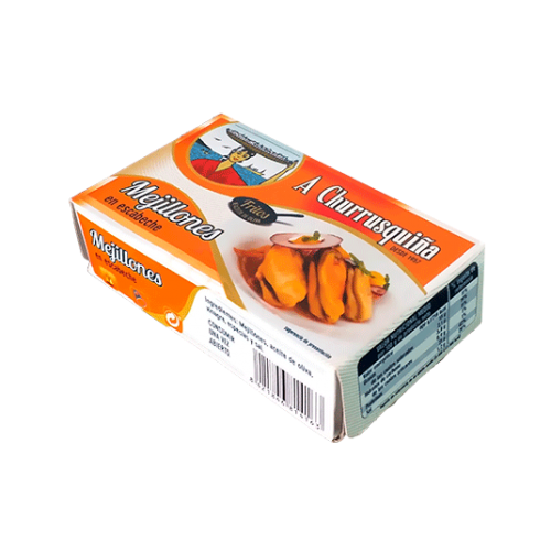 mejillones-escabeche-rr-125-2017