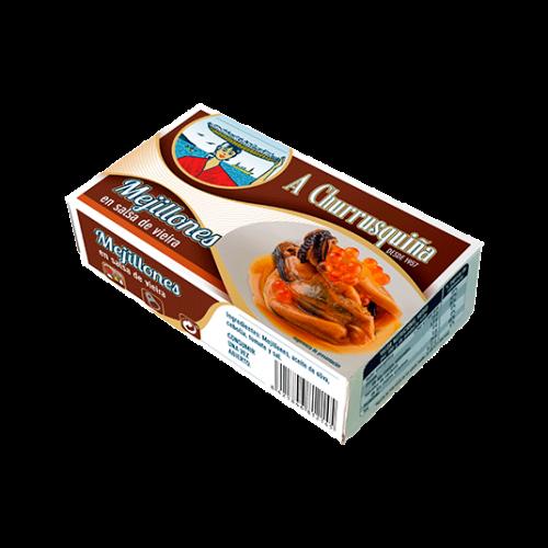 mejillones-salsa-vieira-rr-125-2017