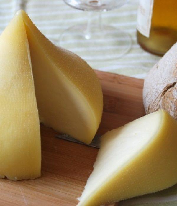 queso-de-tetilla1