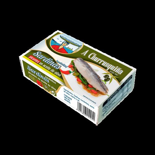sardinas-sardinillas-oliva-picante-rr-125-2017