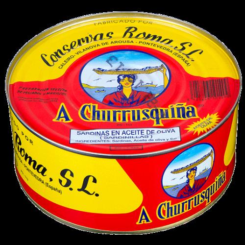 sardinas-sardinillas-oliva-ro-1080-2017-1