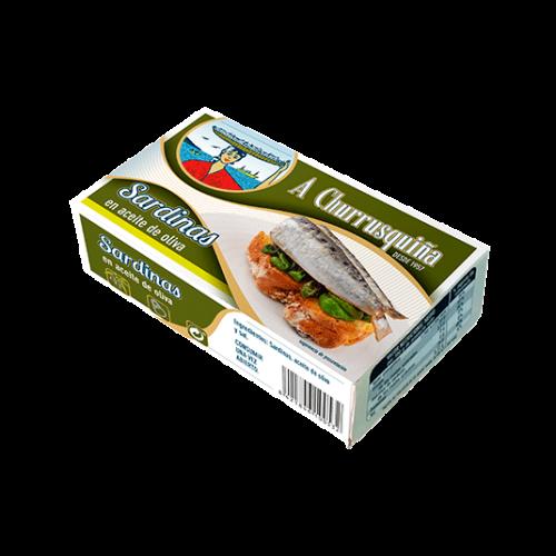 sardinas-sardinillas-oliva-rr-125-4-6-2017-1