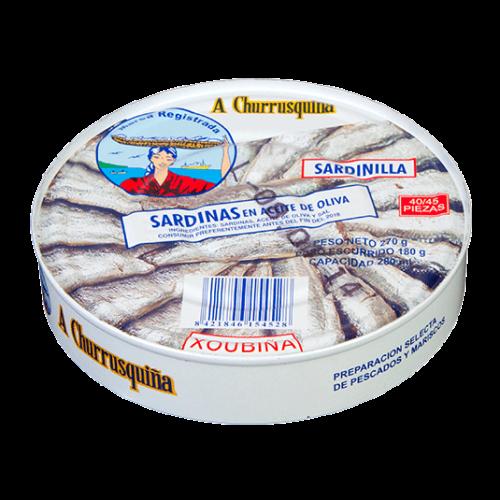 sardinas-sardinillas-oliva-xoubina-ro-280-2017-1