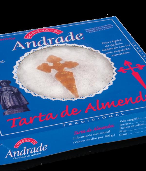 tarta-almendra-azul-caixa